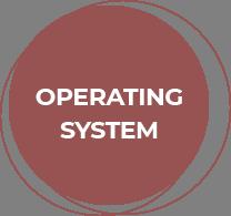 Operation System