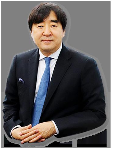 진코퍼레이션 대표이사 이창희